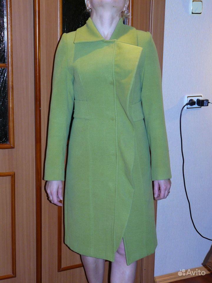 Одежда Женская Недорого Доставка