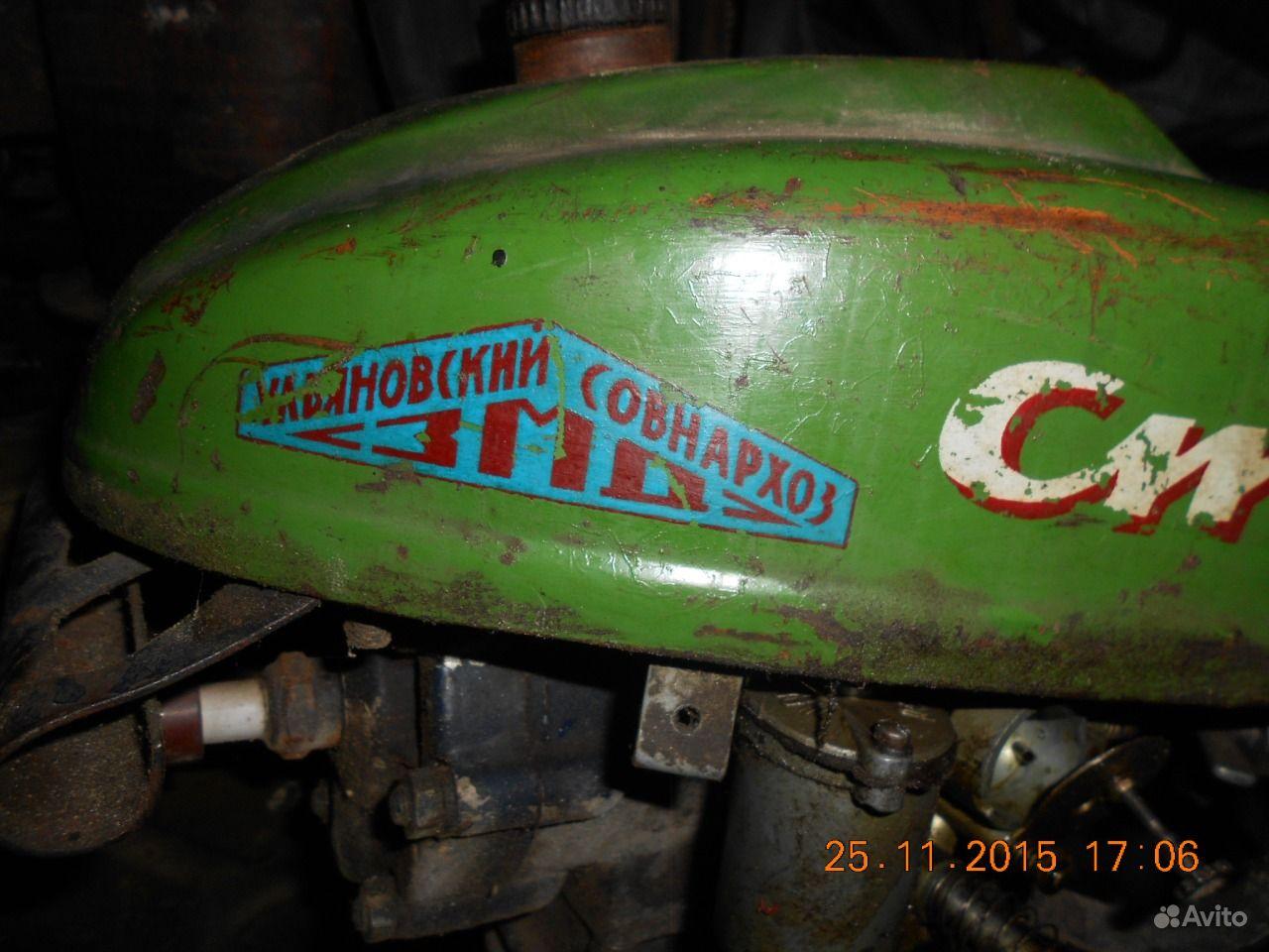 бу лодочные моторы на авито в россии с пробегом
