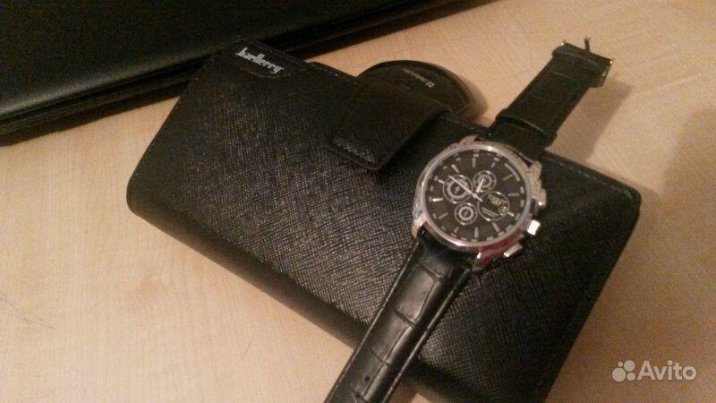 Baellerry часы tissot