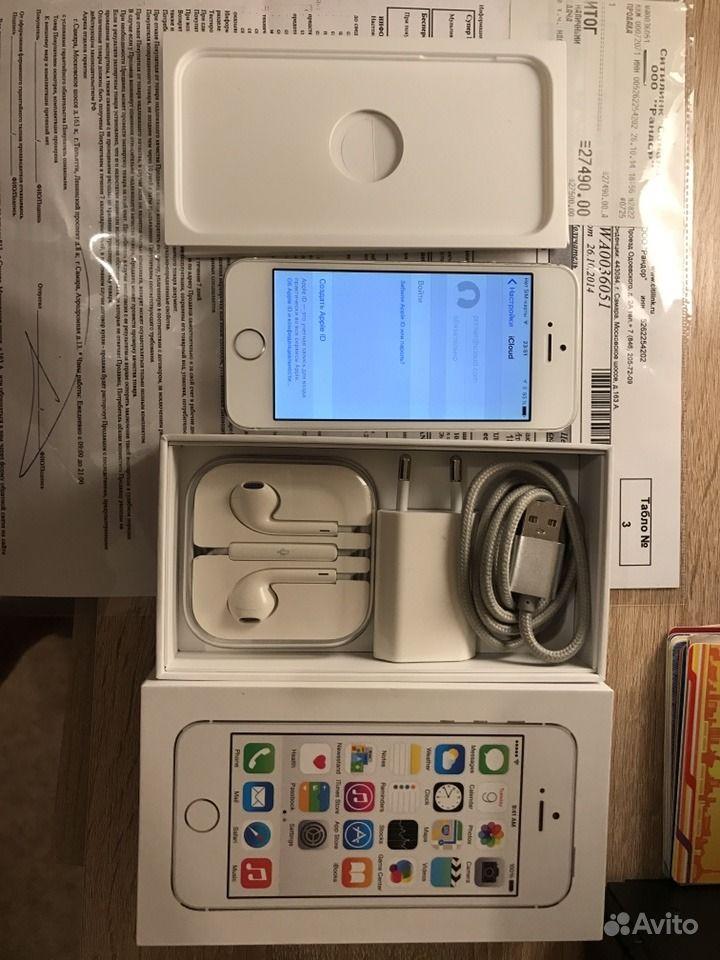 73feca85cc3e iphone 5s - Купить бытовую электронику: мобильные телефоны, ноутбуки ...