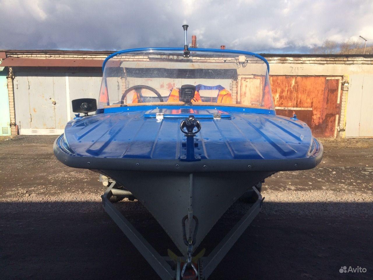 петербург лодки на заказ в
