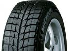 Зимние Шины R17 225/65 Michelin Latitude X-Ice XI2