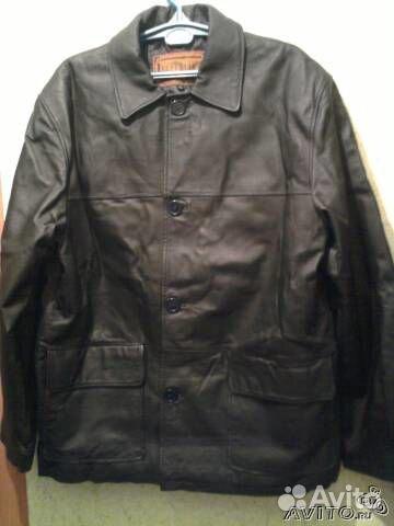 Куртки Омск