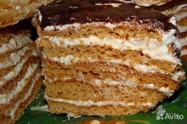 Торт выпечка фото