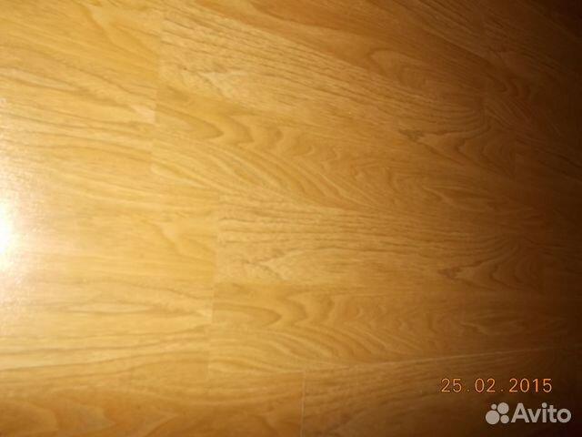 vernis parquet phase aqueuse devis contrat clermont ferrand entreprise txsmho. Black Bedroom Furniture Sets. Home Design Ideas