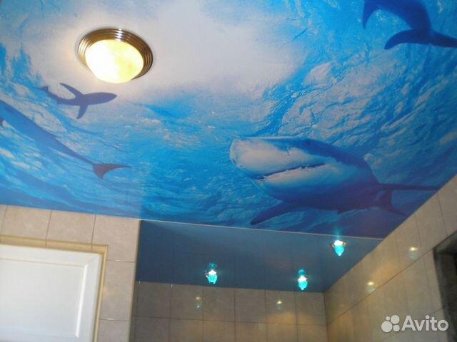 pvc seinapaneelid vannituppa