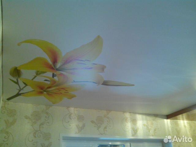 Peindre Mur Sans Trace. Interesting Great Peinture Plafond Sans