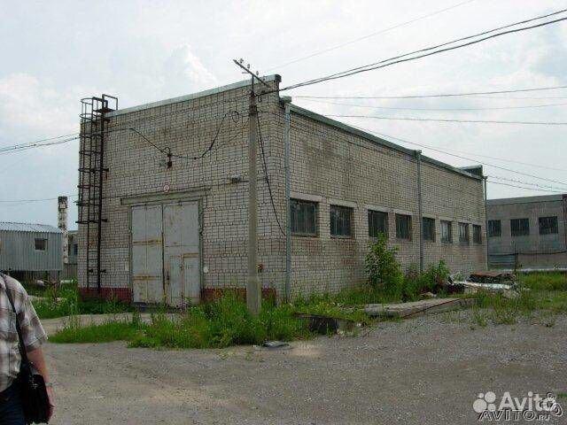 знакомства свердловская область город первоуральск