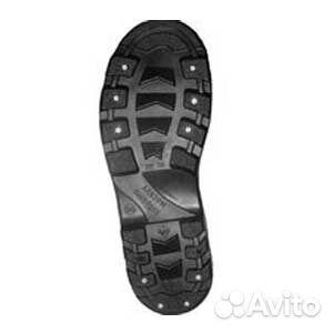 Обувь - Сапоги зимние ВЕЗДЕХОД ЭВА Топтыгин СВ 77М в