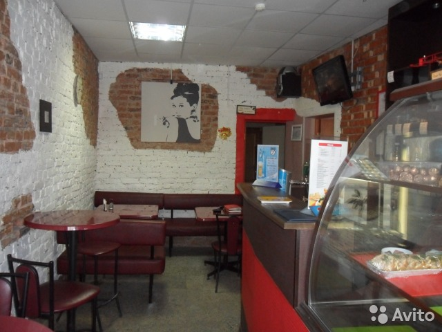 Готовый бизнес в Санкт-Петербурге продажа срочно