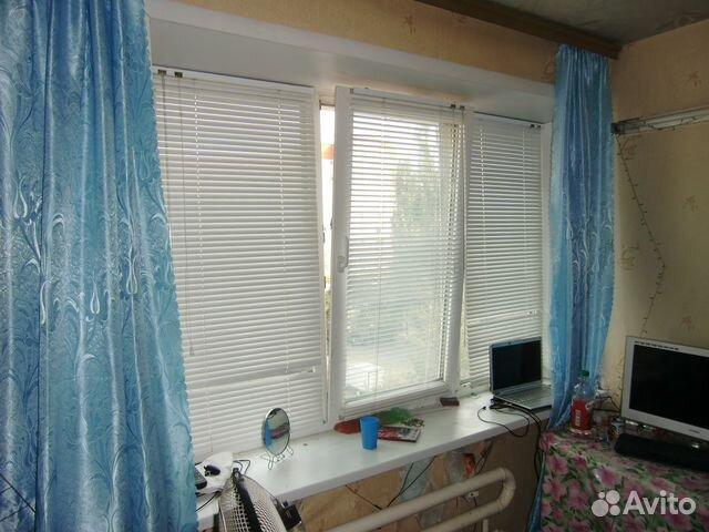 Комната 18 м² в 8-к, 6/9 эт. 89507678466 купить 1