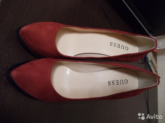 Обувь для танцев соло
