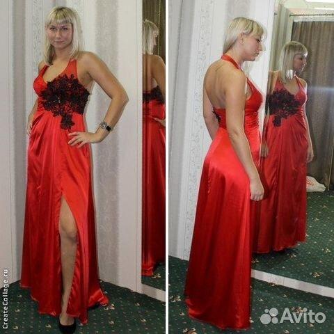 Купить мужскую одежду в marc opolo марк ополо от 7653 руб