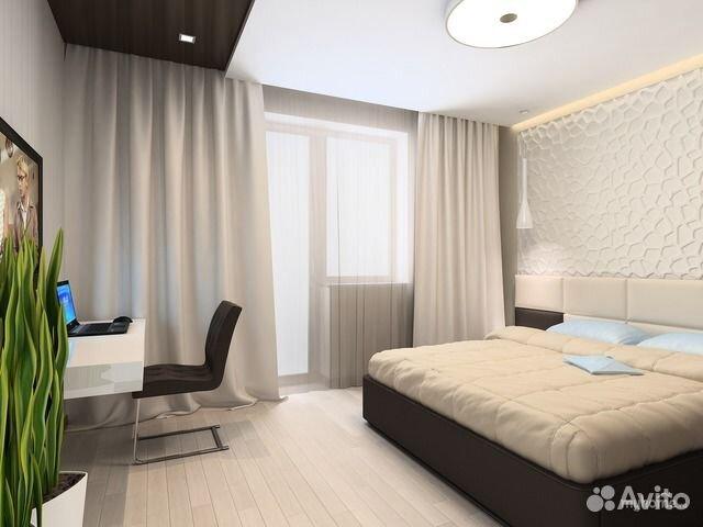 Интерьер мужской комнаты фото