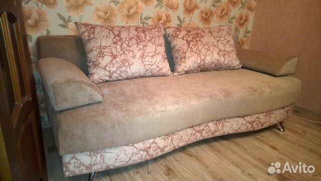 Utfyllnad och reparation av stoppade möbler i hemmet