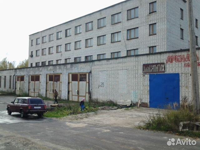 Помещение пожарного депо - купить, продать, сдать или снять в Владимирской области на Avito - Объявления на сайте Avito