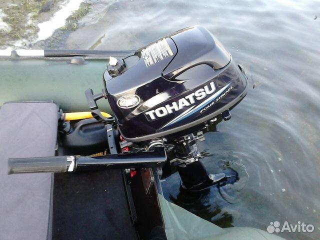 законы о лодочных моторах