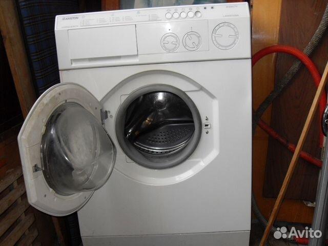 Сервисный центр стиральных машин electrolux Есенинский бульвар ремонт стиральных машин АЕГ Переулок Чернышевского