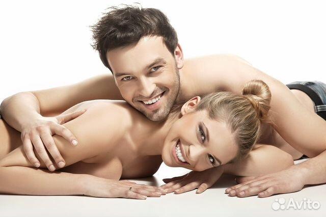 Как разнообразить интимную жизнь с парнем в домашних условиях