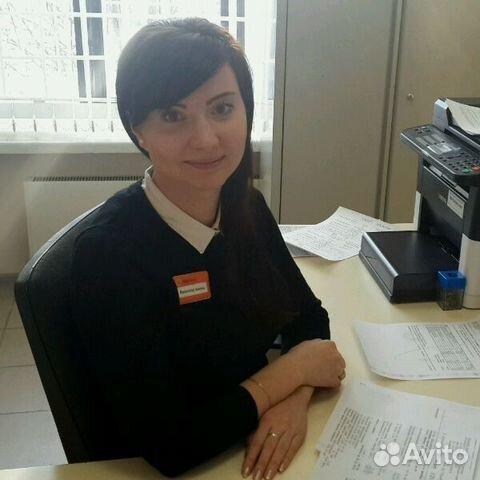 Магазин триада в городе обнинске