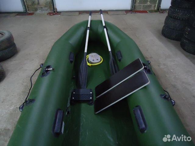лодки пвх в красноярске.фрегат