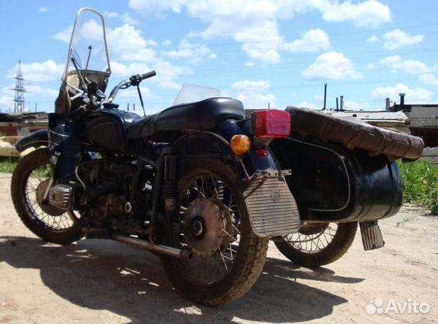 Скачать мотоциклы honda