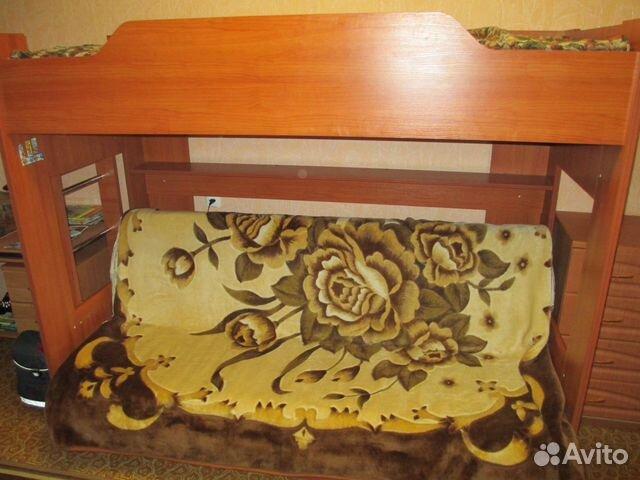 письменные столы купить в саратове