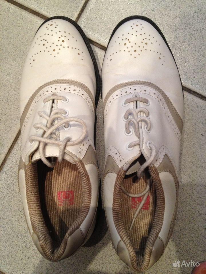 d3e2286c2 Женская обувь - купить обувь для женщин - Центр обуви одесса ...