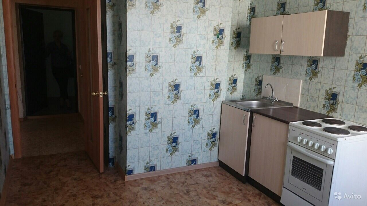 Недвижимость - купить квартиры, комнаты, землю - Avito ru