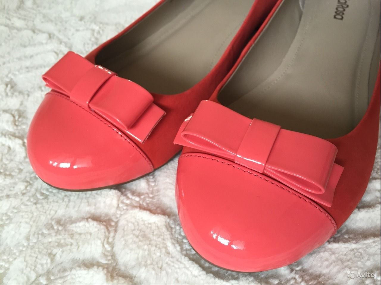 Купить стильную женскую обувь - Детская обувь опт 7 км fd6211796f933