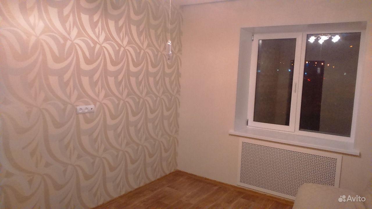 Дизайн и отделка квартир купить на Вуёк.ру - фотография № 4