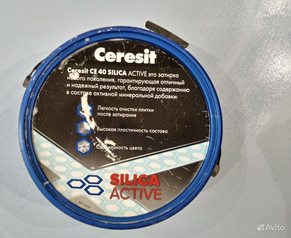 Цвета затирки для плитки ceresit