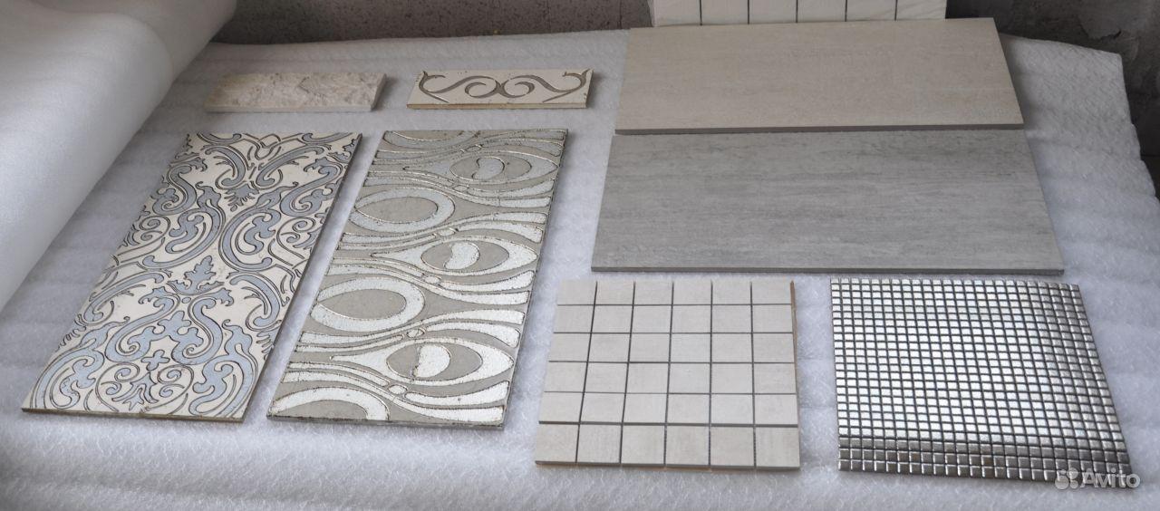 Carrelage gris 20 x 60 saint etienne issy les for Carrelage st etienne