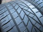 Goodyear Excellence 215/55 R16