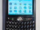 Смартфон BlackBerry 8800