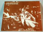 Led Zeppelin. LP. In Through The Out Door