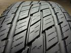 Toyo Open Country HT 255/55/18 89H