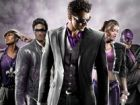 Saints Row the Third (PS3) (рус.)