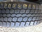205/70R15 Woltyre 4x4 1штука