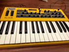Dave Smith Mopho Synthesizer Keyboard