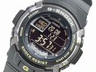 Часы casio G-Shock G7710 - 1ER