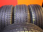 Michelin latitude sport 255-55-18 106Y
