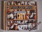 Puddle of Mudd / Lшау on Display