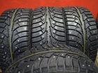 Новые 225 45 17 Wolf Tyres Nord 76H