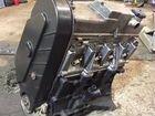 Двигатель Ваз 2109 инжектор после капремонта