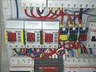 Ищу партнера по созданию компании по электромонтаж