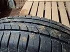 Продам комплект летних шин Pirelli Cinturato P1 Ve