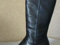 f5453c0aa Белорусская - Сапоги, туфли, угги - купить женскую обувь в России на ...