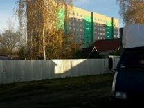 Авито котовск доска объявлений объявления работа в красноярске