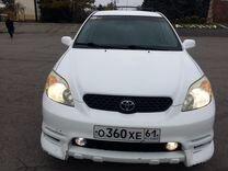 Toyota Matrix, 2002 г., Ростов-на-Дону